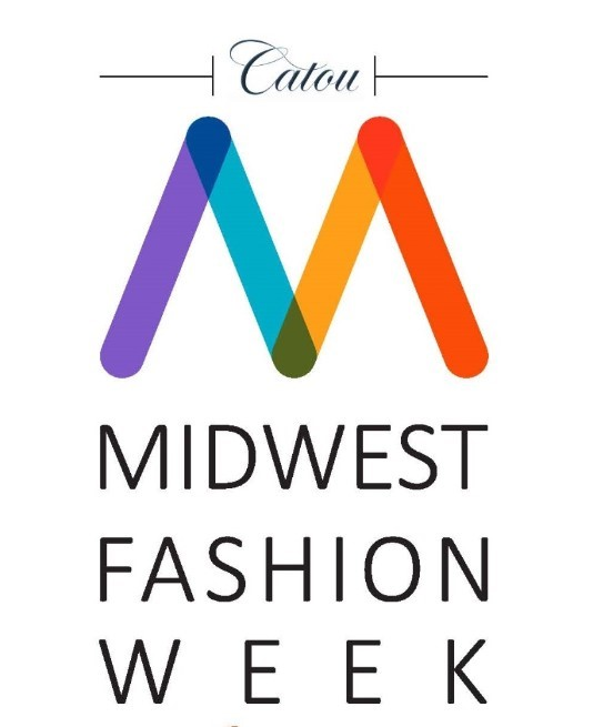 Midwest Fashion Week First-Ever New York Production