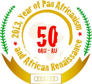 50th Africa Day Celebration
