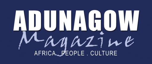 ADUNAGOW Magazine