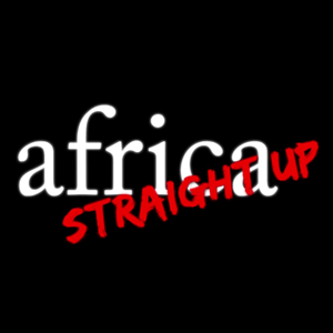 Video – Africa Straight Up – Official Film