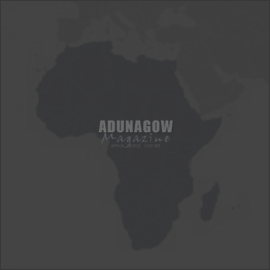 2018 FIFA World Cup Qualifier: Africa