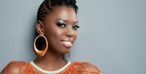 Exclusive Interview with LIRA