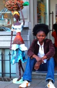 Rhode Makoumbou