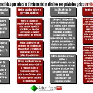 Material_Ataque _servidores(05-10)-1
