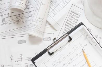 Importancia del Proyecto Técnico para la solicitud de Subvenciones