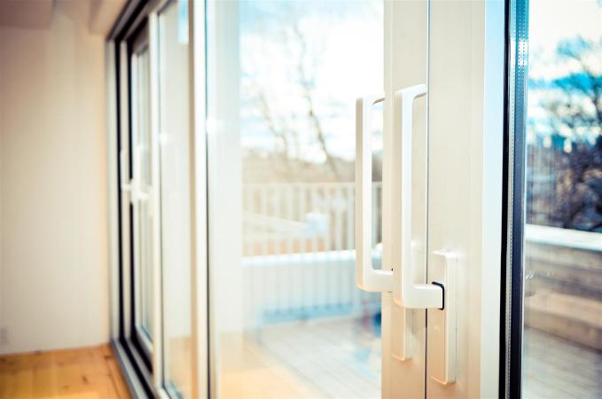 Lift slide patio doors adurra for Porte fenetre oscillo coulissante