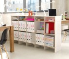 Büroregal Frankfurt online