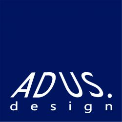 ADUS.design Designermöbel Berlin Massivholztische Design Regale Stühle Tische