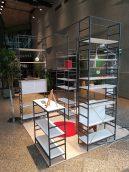 Der Stand Berlindesignweek