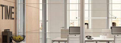 La pareti attrezzate moderne rappresentano sempre una scelta super funzionale in soggiorno, eccone alcune economiche che faranno della vostra parete tv un vero. Arredamento D Ufficio E D Interni