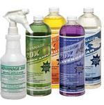 ADVANAGE Multipurpose Cleaner