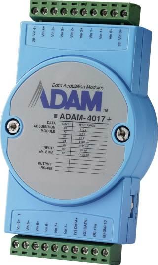 ADAM-4017