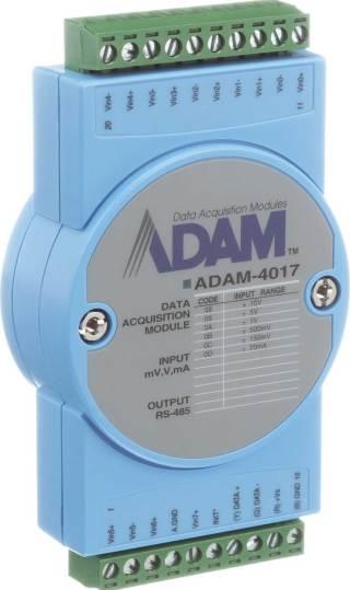 ADAM-4017-D
