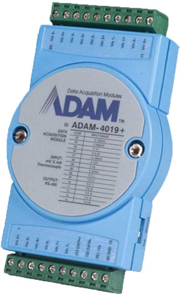 ADAM-4019