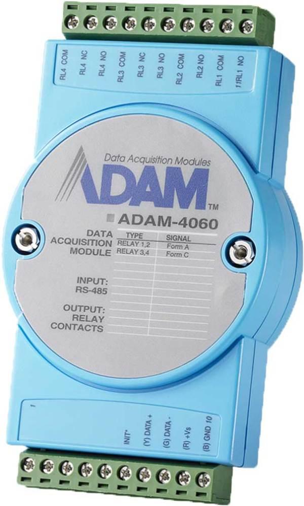 ADAM-4060