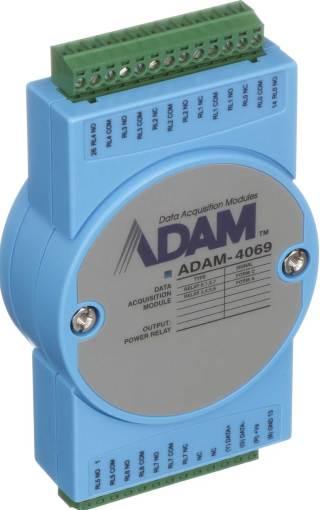 ADAM-4069