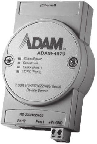 ADAM-4570L
