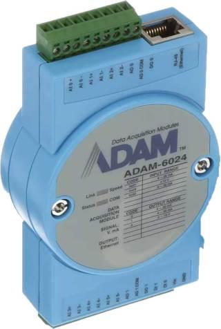 ADAM-6024