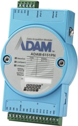 ADAM-6151PN