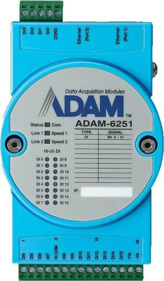 ADAM-6251