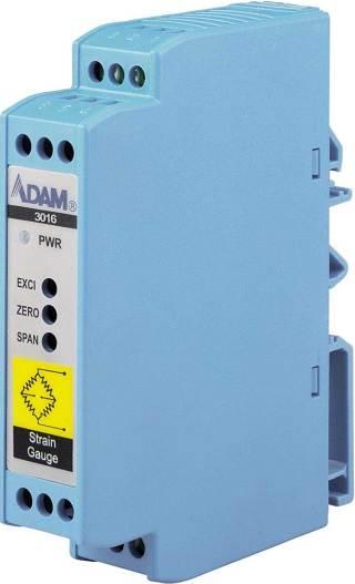ADAM-3016