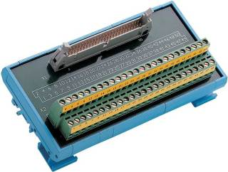 ADAM-3950