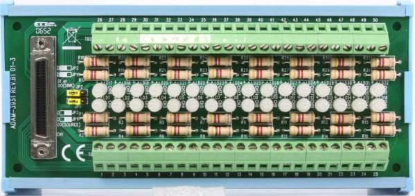 ADAM-3951
