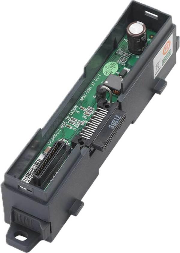 APAX-5001-AE