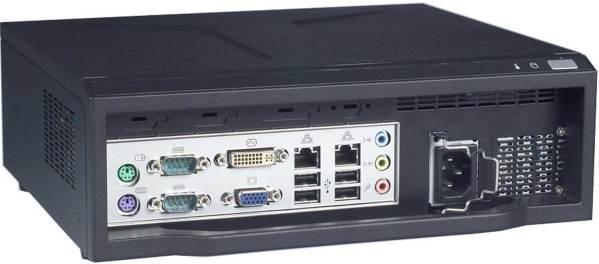 ARK-6620