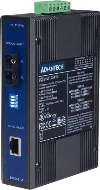EKI-2541MI