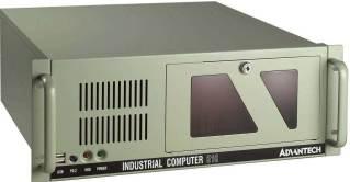 IPC-510BP