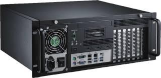 IPC-631