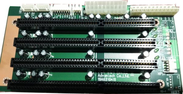 PCA-6104-0C2E