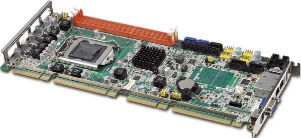 PCE-5126QG2