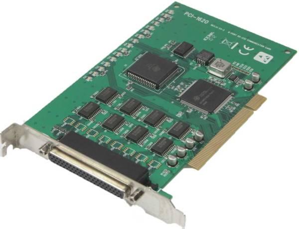 PCI-1620A