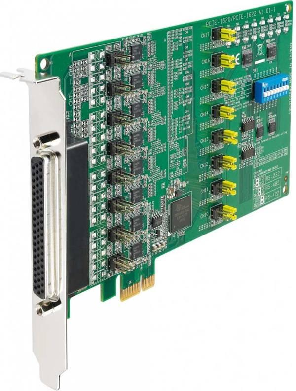 PCI-1622B