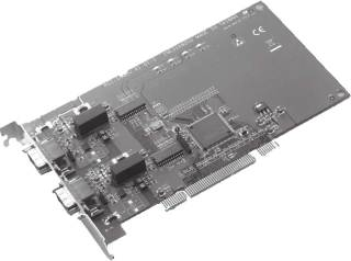 PCI-1682U