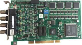 PCI-1714UL