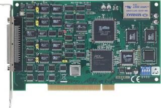 PCI-1721