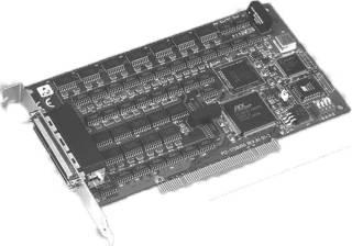 PCI-1758UDO