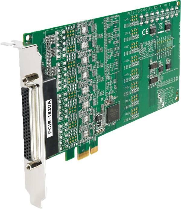 PCIE-1620A