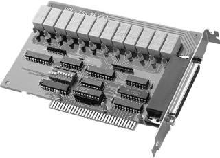 PCL-735