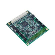PCI-bus Motion Cards