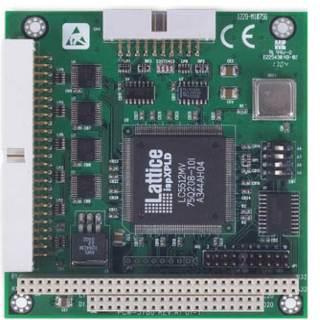PCM-3780