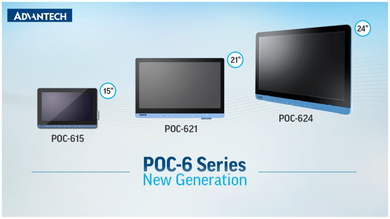 POC-6_Series