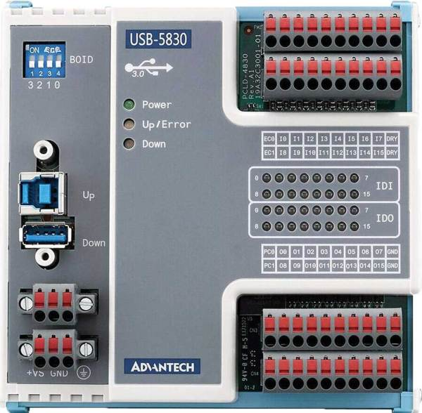 USB-5830