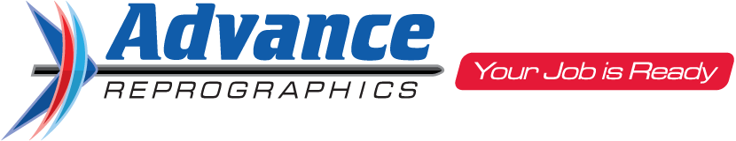 Advance Repro - San Diego Printing