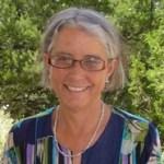 Stephanie Forrest