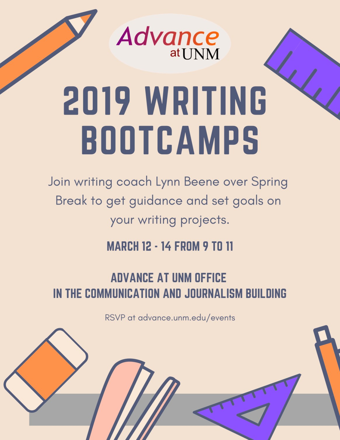 WRITING BOOTCAMP (1)