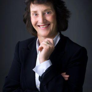 Angela Wandinger-Ness